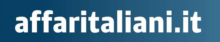 affariitaliani-logo