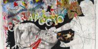 001 Caravaggio cm 150x120-01