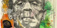 005 Frankenstein cm 100x140-01