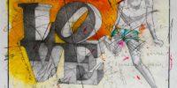 010 Love 100x70-01