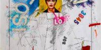 011 Apoteosi Kahlo cm 70x100-01