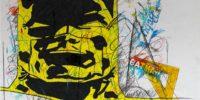 012 Batman cm 100x70-01