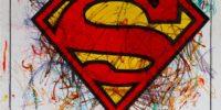 013 Super man cm 100x70-01